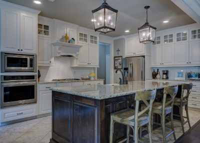 Master Electricians Kingwood Texas - Residential Electrical